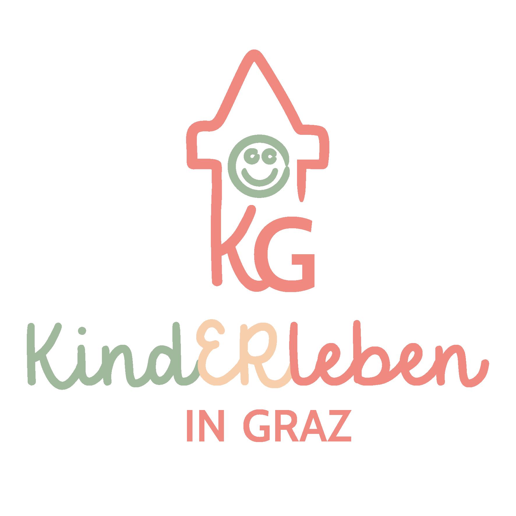 LO_kindERleben-Graz_bunt
